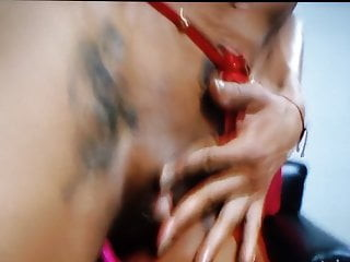 Videos from adultgranny.com