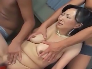 Videos from granny-fuck.com