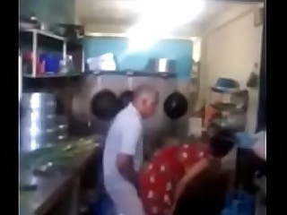 Videos from granny-tube.name