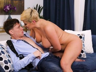 Videos from grannyfucks.me