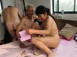 Videos from grannygallery.net