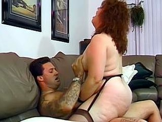 Videos from grannysex-tubes.com