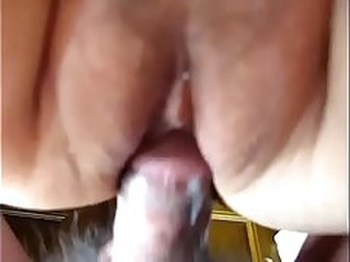 Videos from milfygranny.com