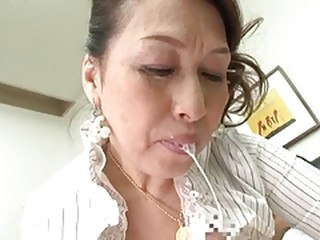 Videos from old-granny-tube.net