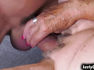 Videos from older-porn.com