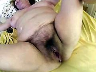 Videos from beginninggranny.com