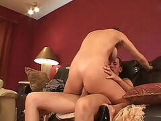 Videos from grannyporn.bz