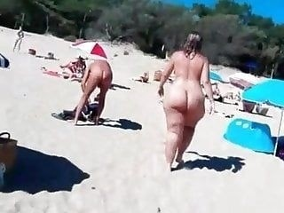 Videos from grannyxxxtube.net