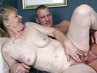 Videos from lewdgrandma.com