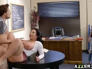 Videos from maturesexvideos.pro