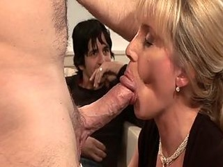 Videos from maturesfucktube.com