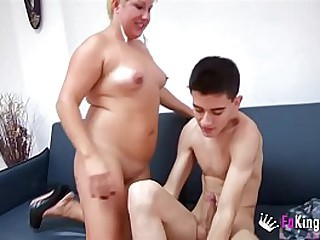 Videos from older-tits.com