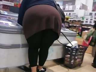 Videos from elderporntube.com