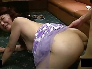 Videos from granny-sex.biz