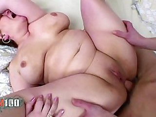 Videos from granny-tits.com
