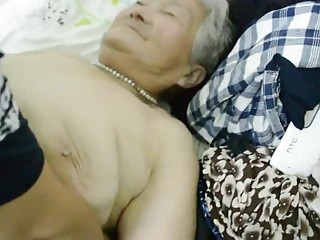 Videos from grannytube.info