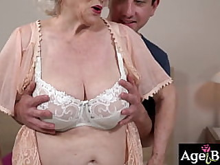 Videos from older-porn-tube.com