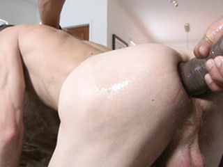Videos from gaysexvideos.sexy
