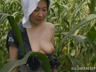 Videos from grannytubeclips.com