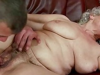 Videos from sexgrannyonly.com