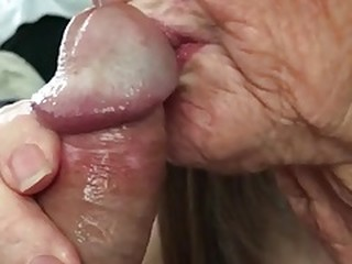 Videos from freegrannyfucking.com