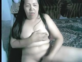 Videos from granny-mature.net