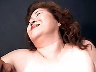 Videos from grannysexarena.com