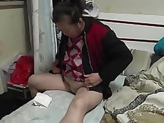 Videos from old-granny-sex.com