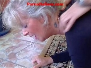 Videos from agedporn.pro