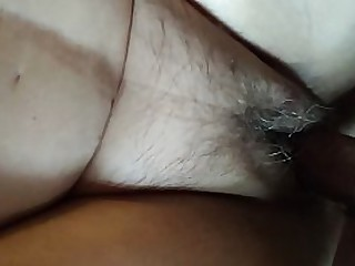 Videos from granny-porn-tube.com