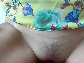 Videos from granny-porn.name