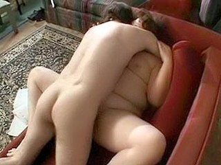 Videos from grannyhardfuck.com