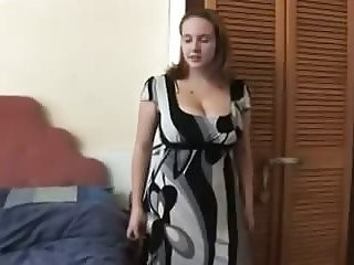 Videos from xxxfatgirls.com