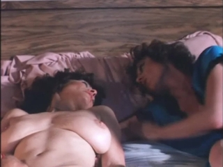 taboo 3 kay parker and honey wilder 1