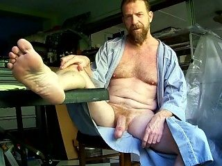 Videos from xvideos-gay.net