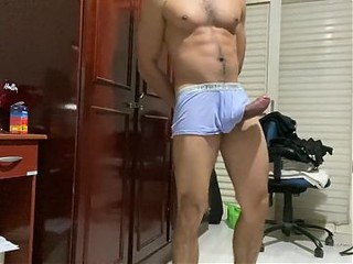 Videos from porngay.name