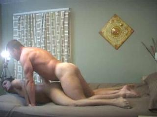 Videos from bigcockgaysex.com