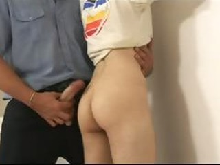 Videos from gay-xxx.pro